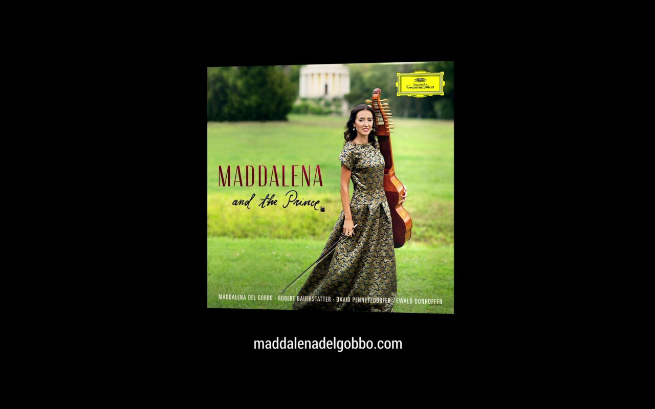 Kilmulis design - Maddalena Del Gobbo - main release video 06