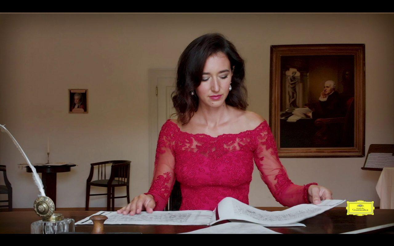 Kilmulis design - Maddalena Del Gobbo - teaser 5 video 03