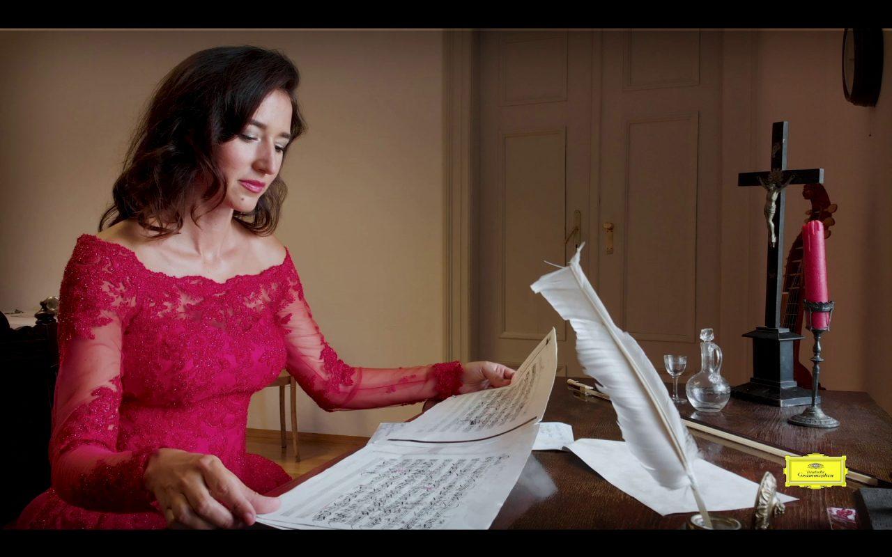 Kilmulis design - Maddalena Del Gobbo - teaser 5 video 05