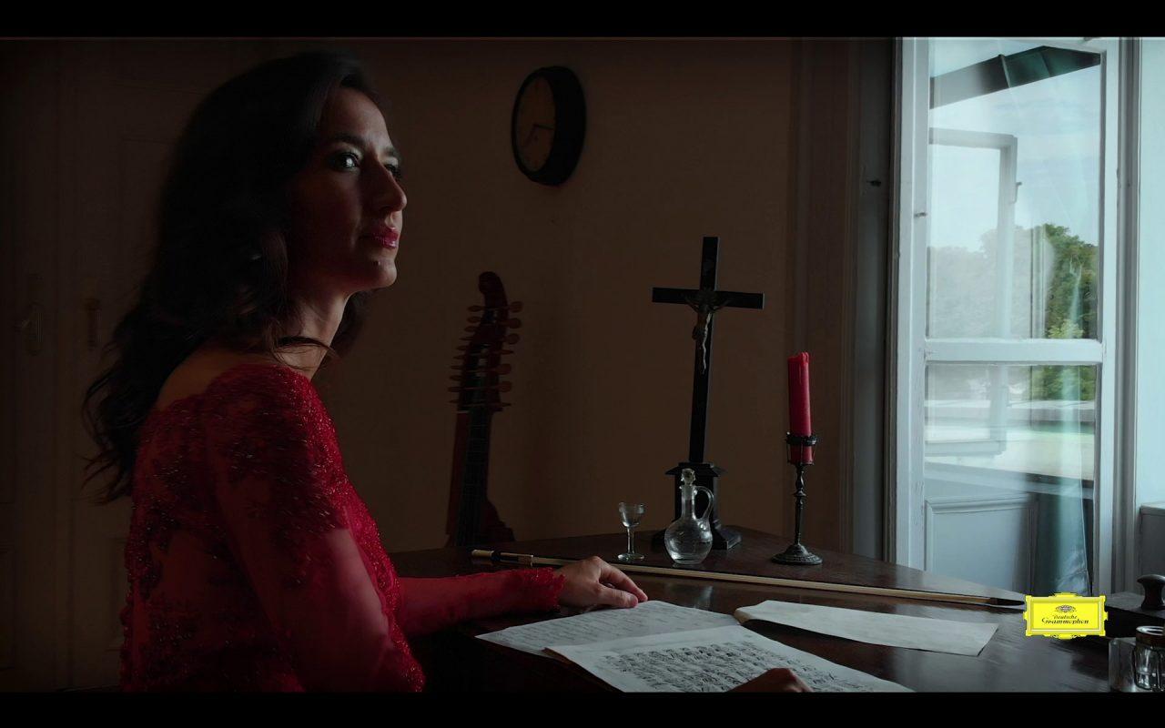 Kilmulis design - Maddalena Del Gobbo - teaser 5 video 07