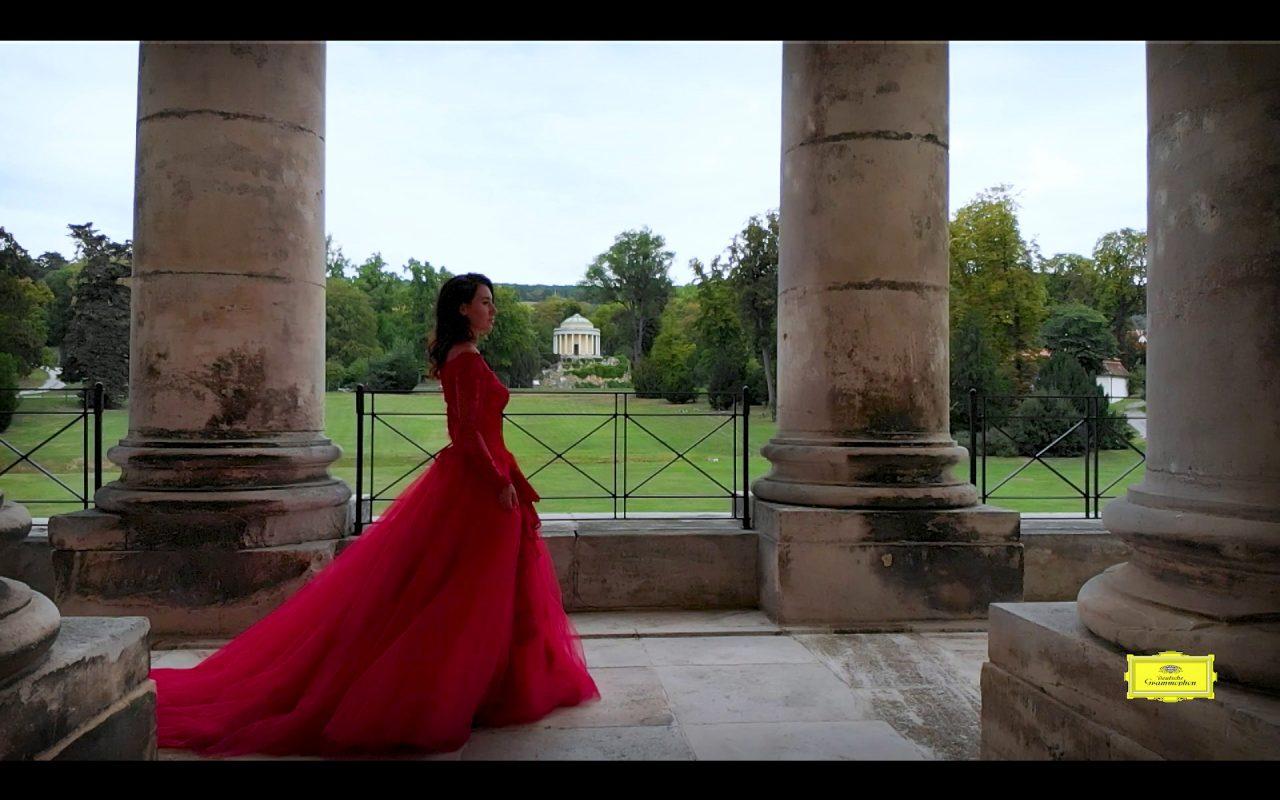 Kilmulis design - Maddalena Del Gobbo - teaser video nr3 02