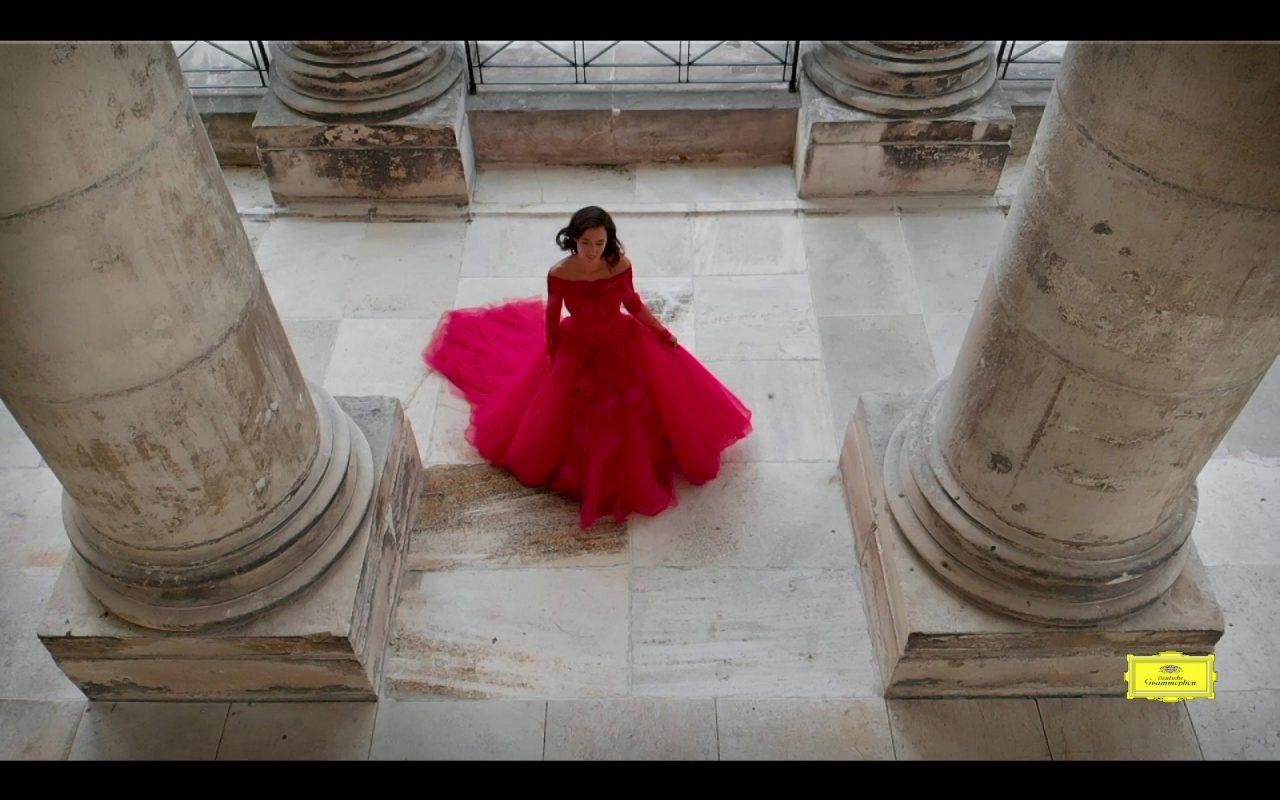 Kilmulis design - Maddalena Del Gobbo - teaser video nr3 03