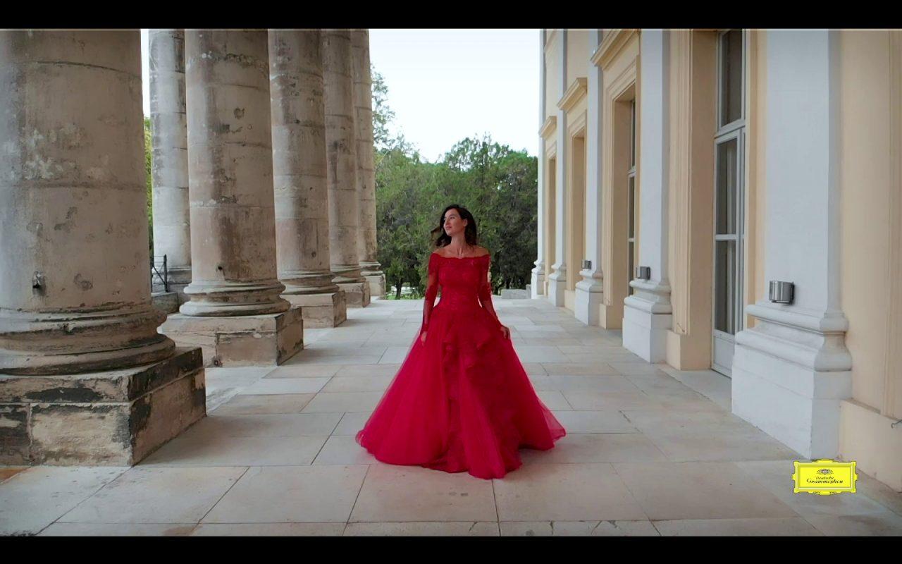 Kilmulis design - Maddalena Del Gobbo - teaser video nr3 04