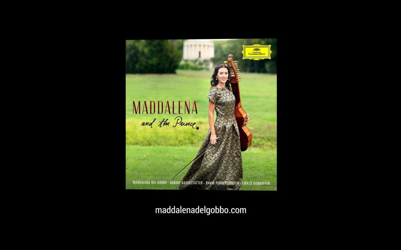 Kilmulis design - Maddalena Del Gobbo - teaser video nr3 05