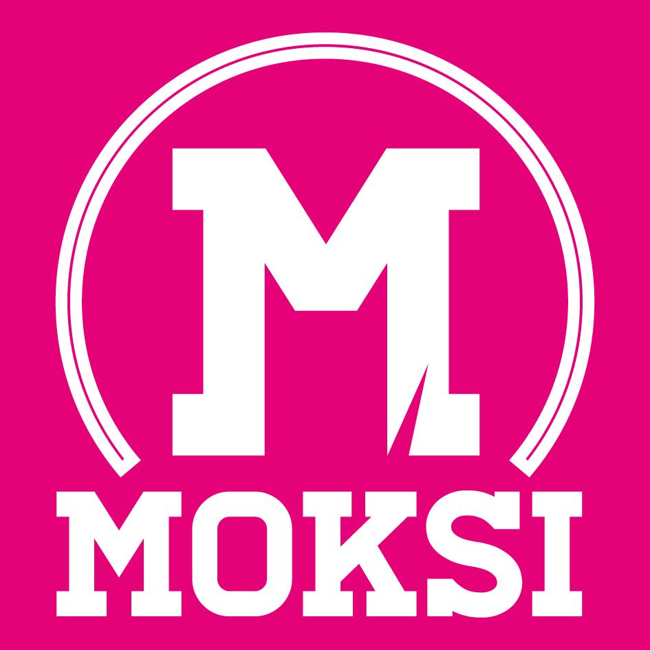 Kilmulis design - Moksi - logo 03
