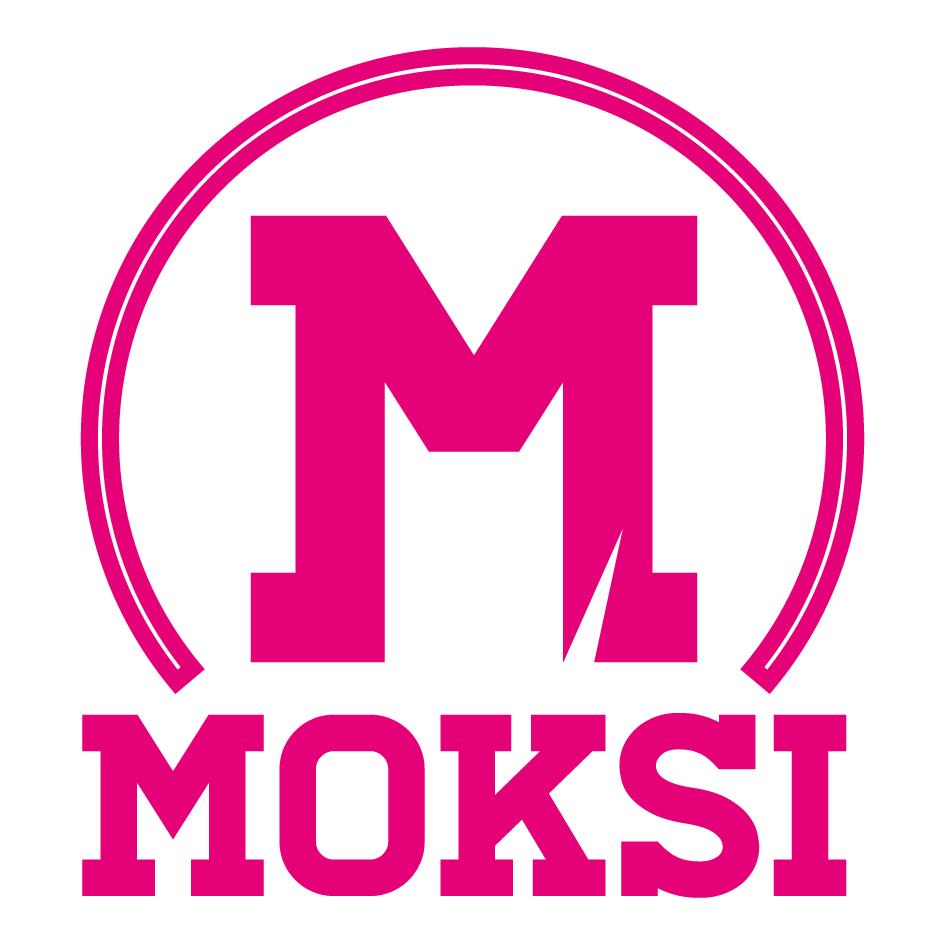 Kilmulis design - Moksi - logo 04