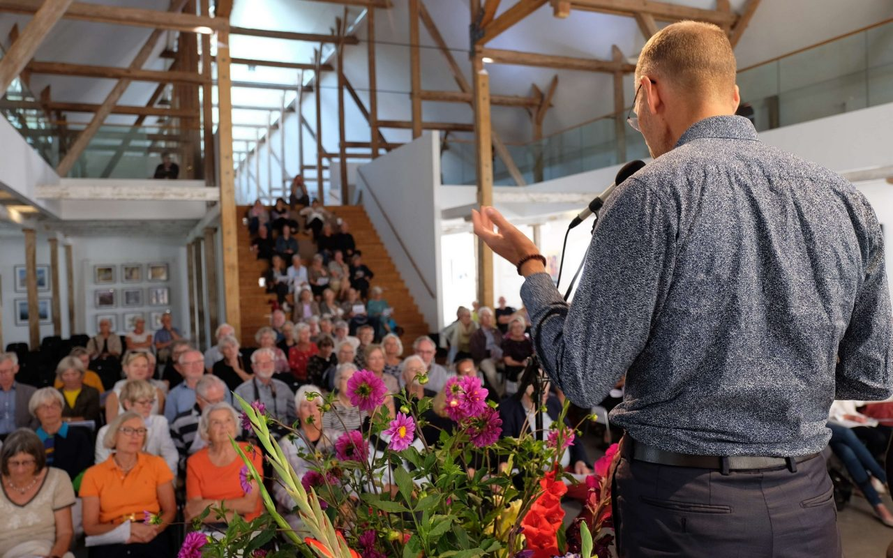 Kammermusikfestival 2019 supported by Kilmulis design Photo by Birgit Tengberg 06