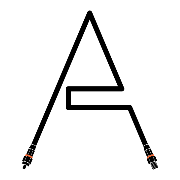 Kilmulis design - Akustik - logo 02