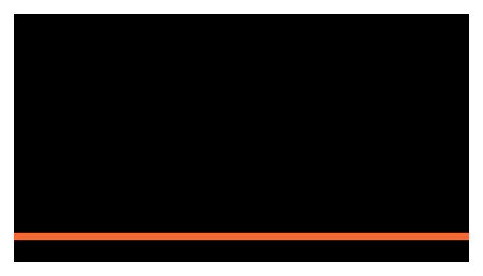 Kilmulis design - Akustik - logo 03