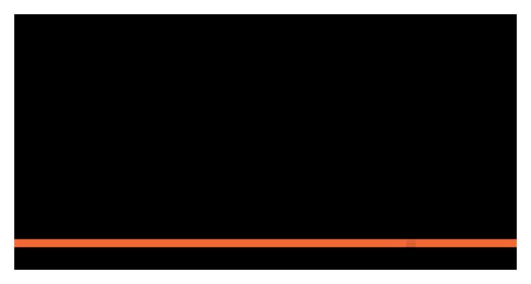Kilmulis design - Akustik - logo 04