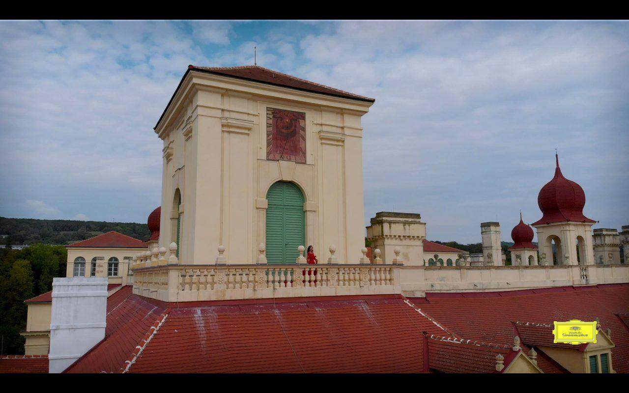 Kilmulis design - Maddalena Del Gobbo - teaser video nr2 02