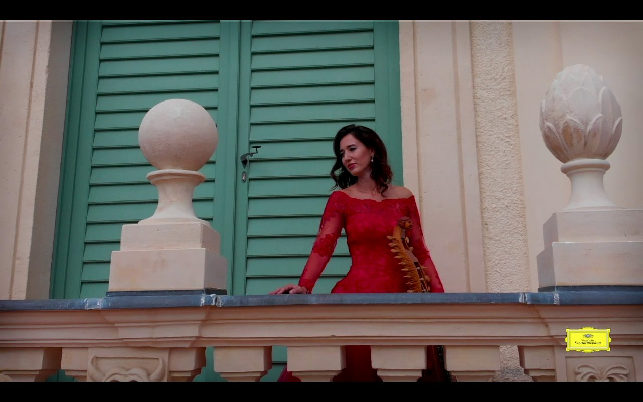 Kilmulis design - Maddalena Del Gobbo - teaser video nr2 03
