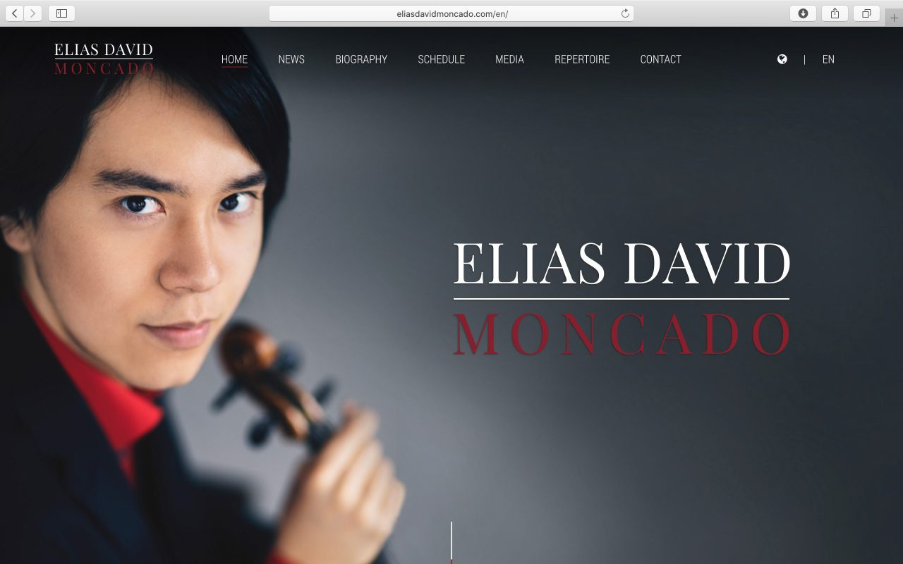 Kilmulis design - Elias David Moncado - website 03