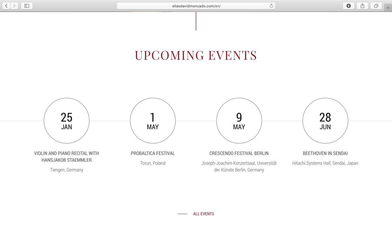 Kilmulis design - Elias David Moncado - website 04