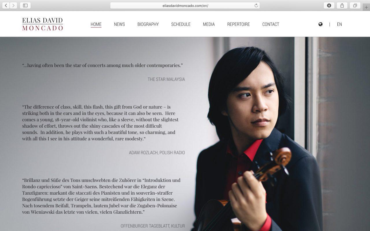 Kilmulis design - Elias David Moncado - website 05