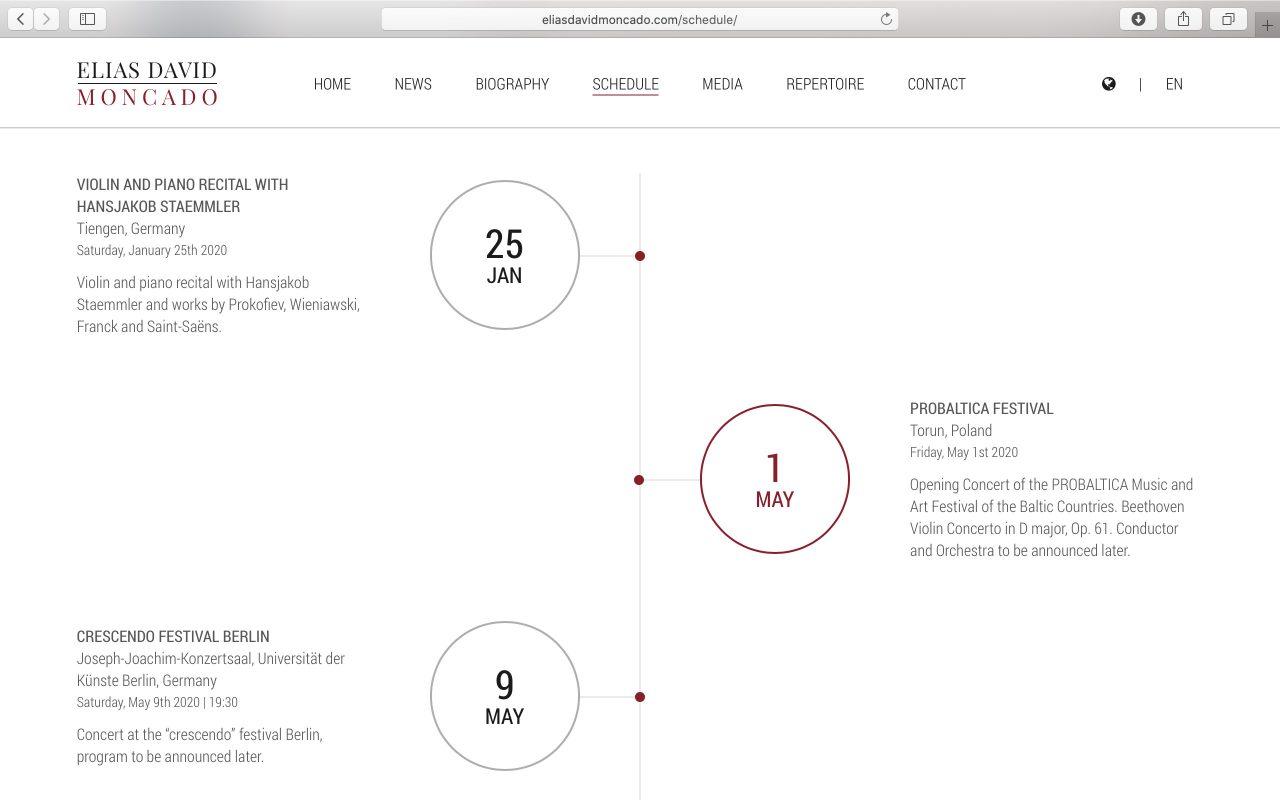 Kilmulis design - Elias David Moncado - website 07