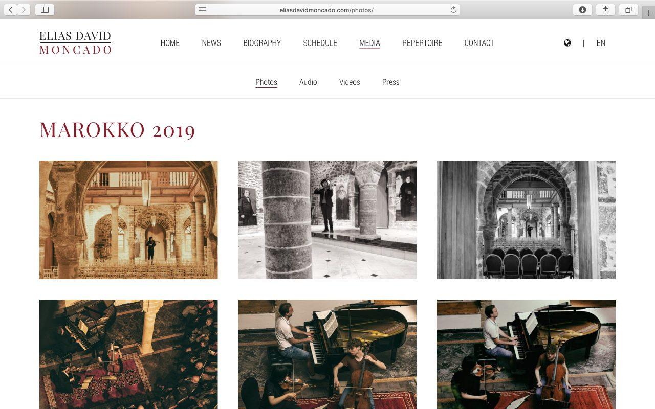 Kilmulis design - Elias David Moncado - website 08