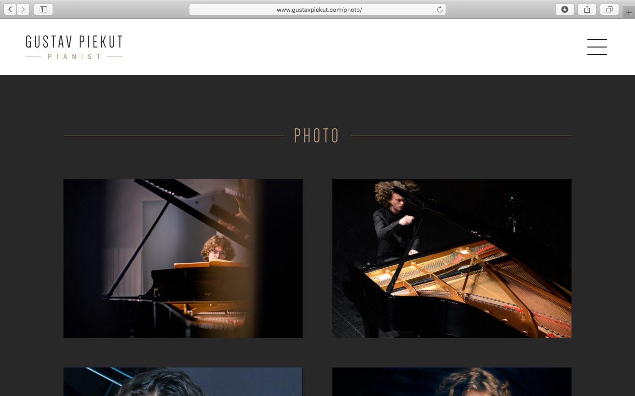 Kilmulis design - Gustav Piekut - website 08