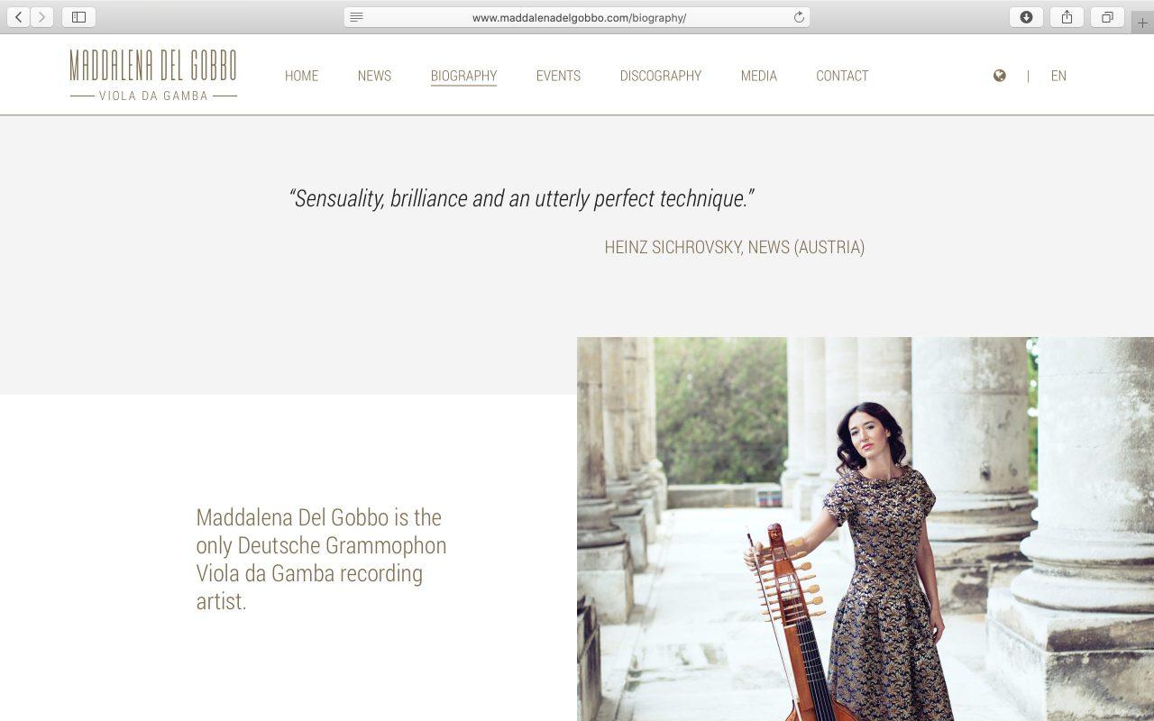 Kilmulis design - Maddalena Del Gobbo - website 04