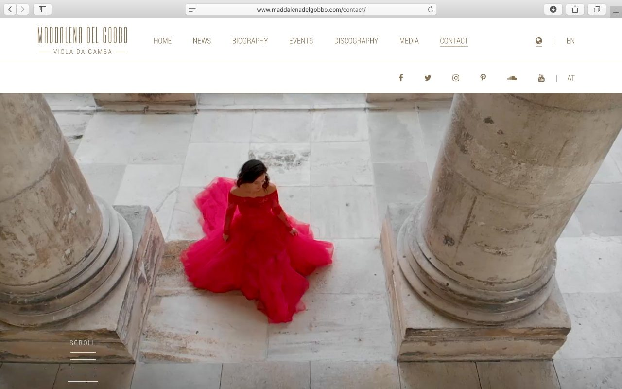Kilmulis design - Maddalena Del Gobbo - website 05