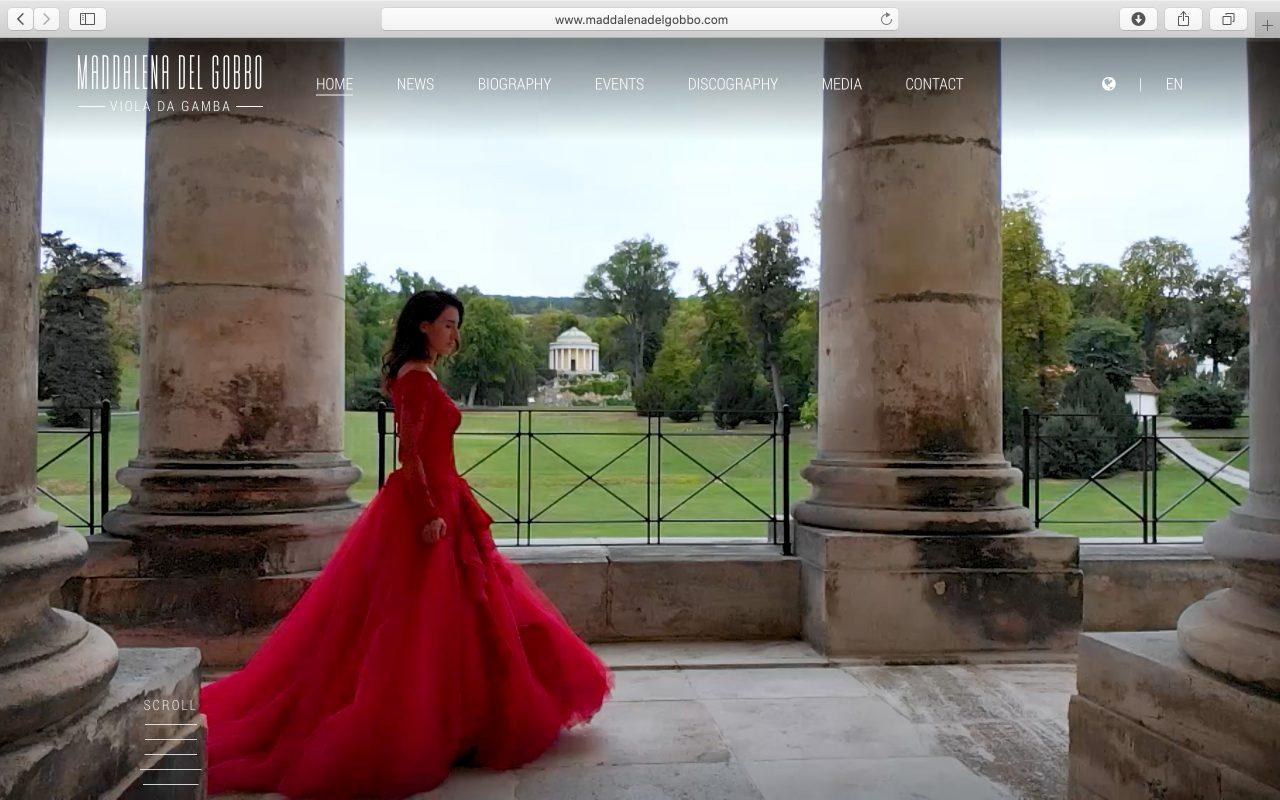 Kilmulis design - Maddalena Del Gobbo - website 06