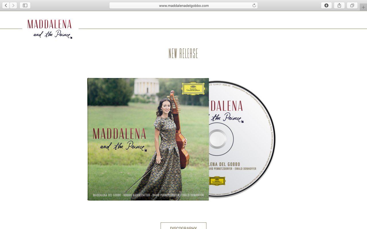 Kilmulis design - Maddalena Del Gobbo - website 07