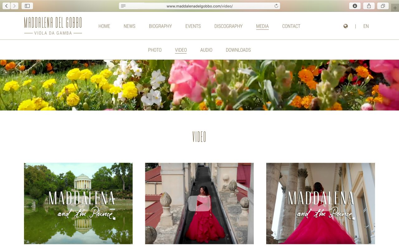 Kilmulis design - Maddalena Del Gobbo - website 08