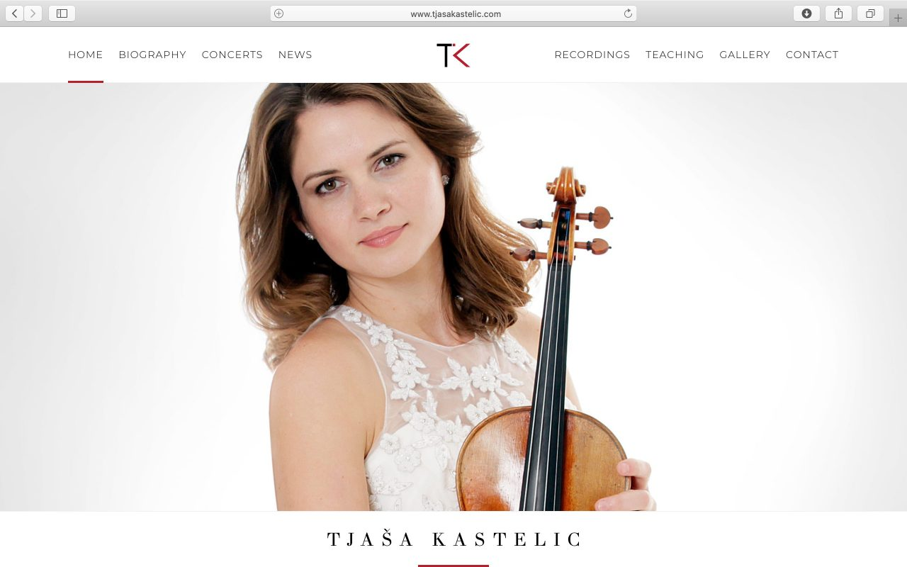 Kilmulis design - Tjasa Kastelic - website 03