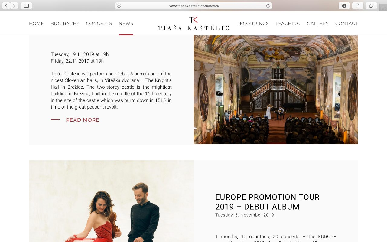 Kilmulis design - Tjasa Kastelic - website 10