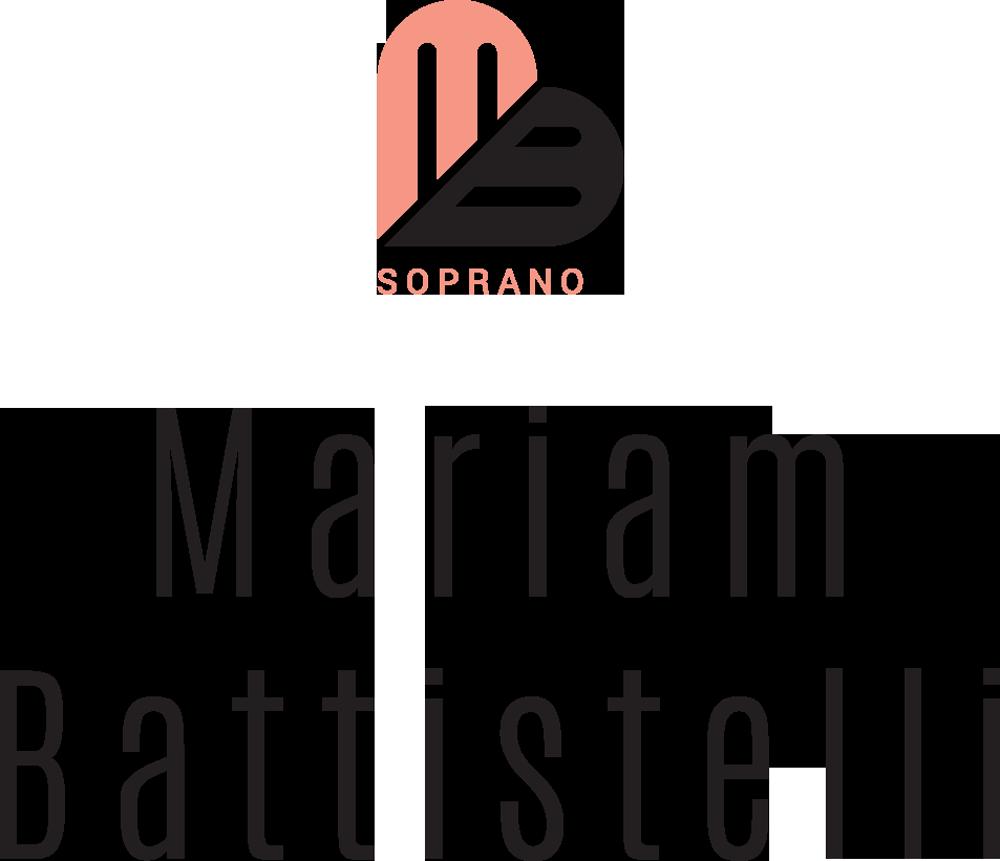 Kilmulis design - Mariam Battisteli - Logo 03