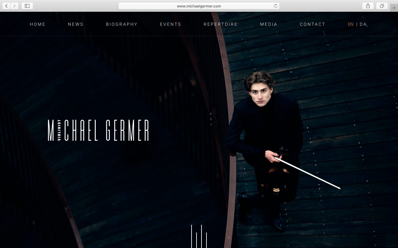 Kilmulis design - Michael Germer - website 03