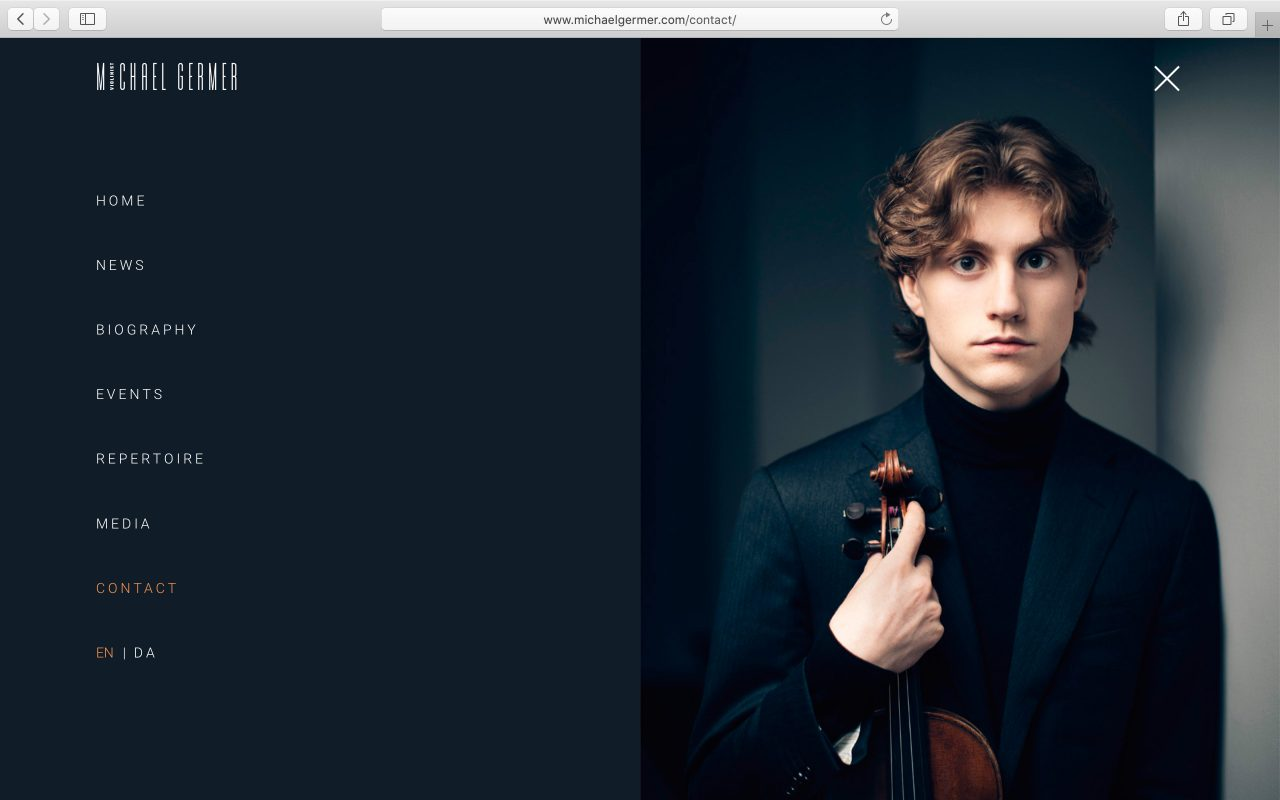Kilmulis design - Michael Germer - website 04