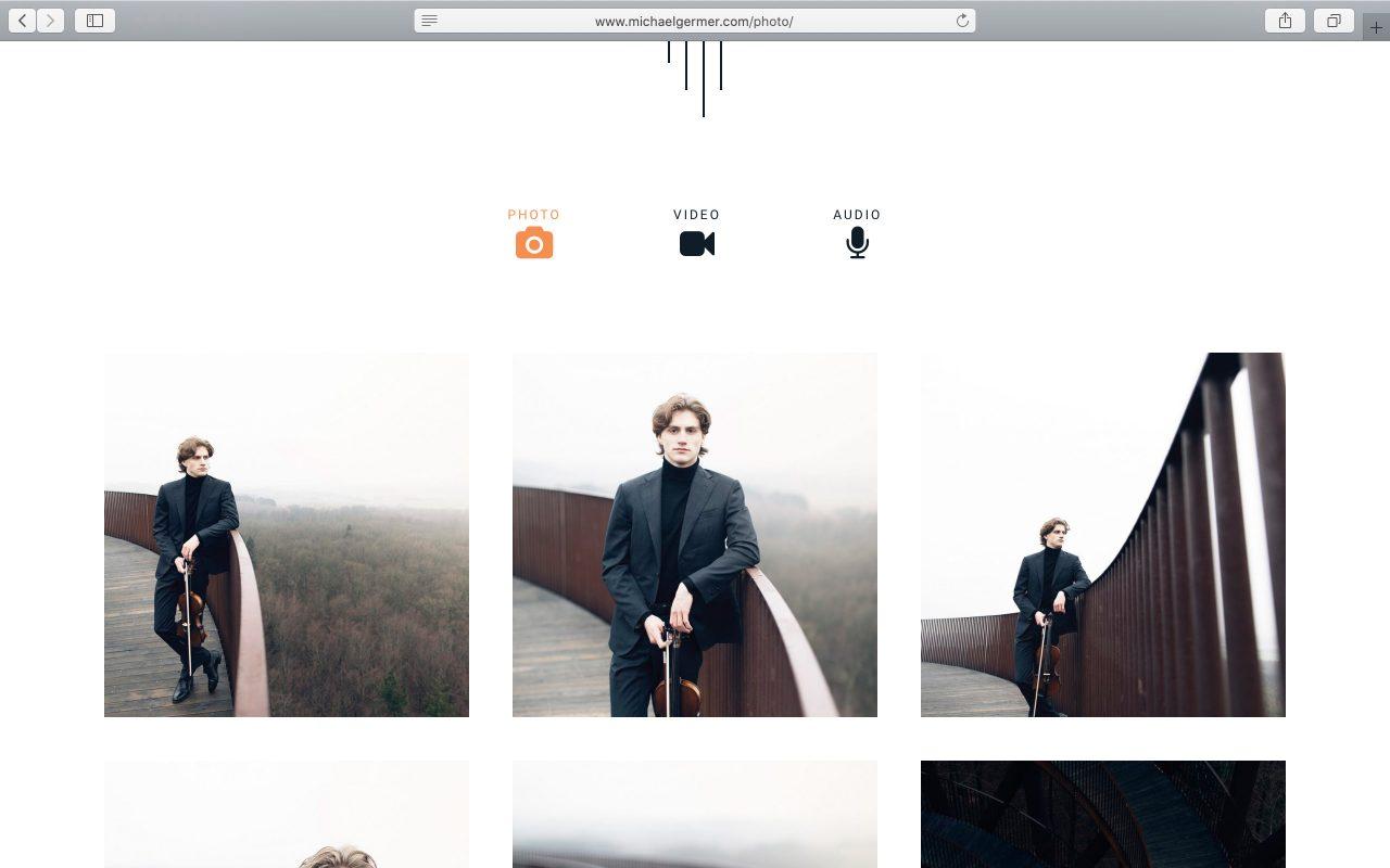 Kilmulis design - Michael Germer - website 06
