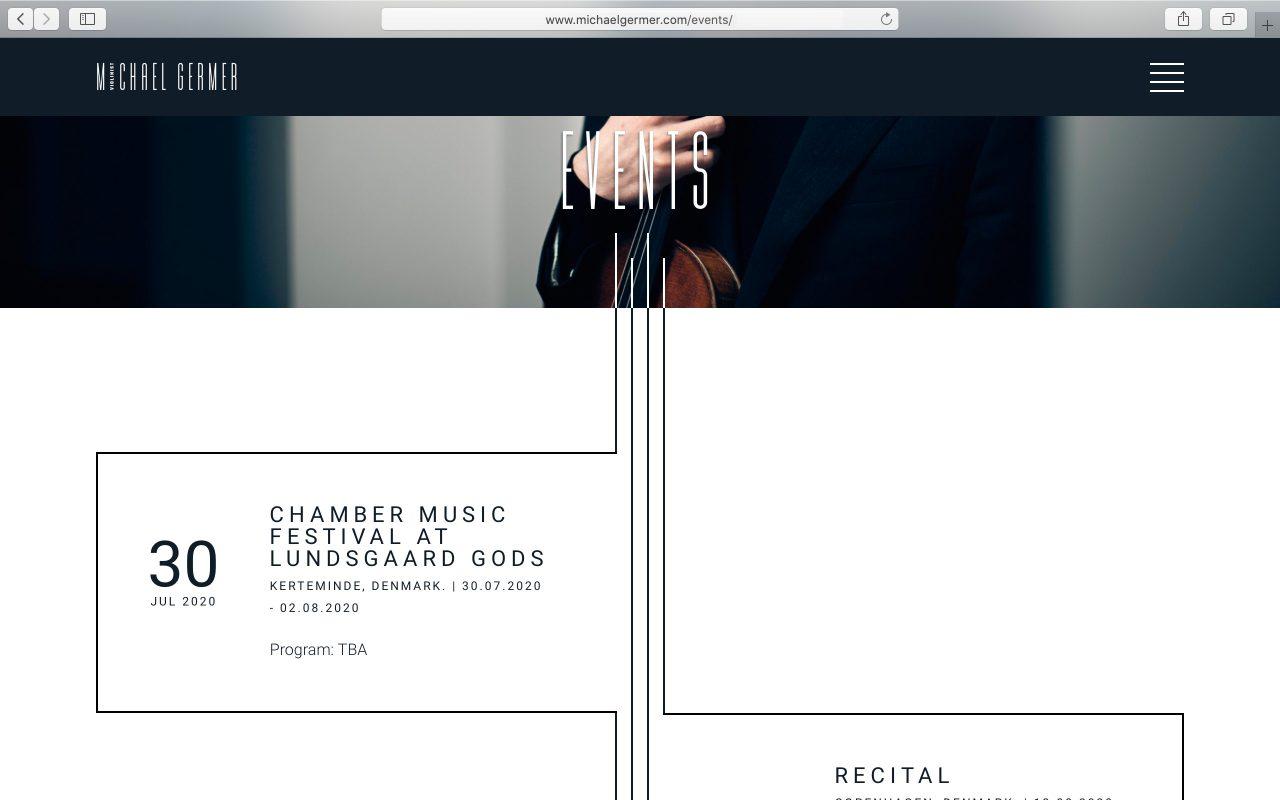 Kilmulis design - Michael Germer - website 07