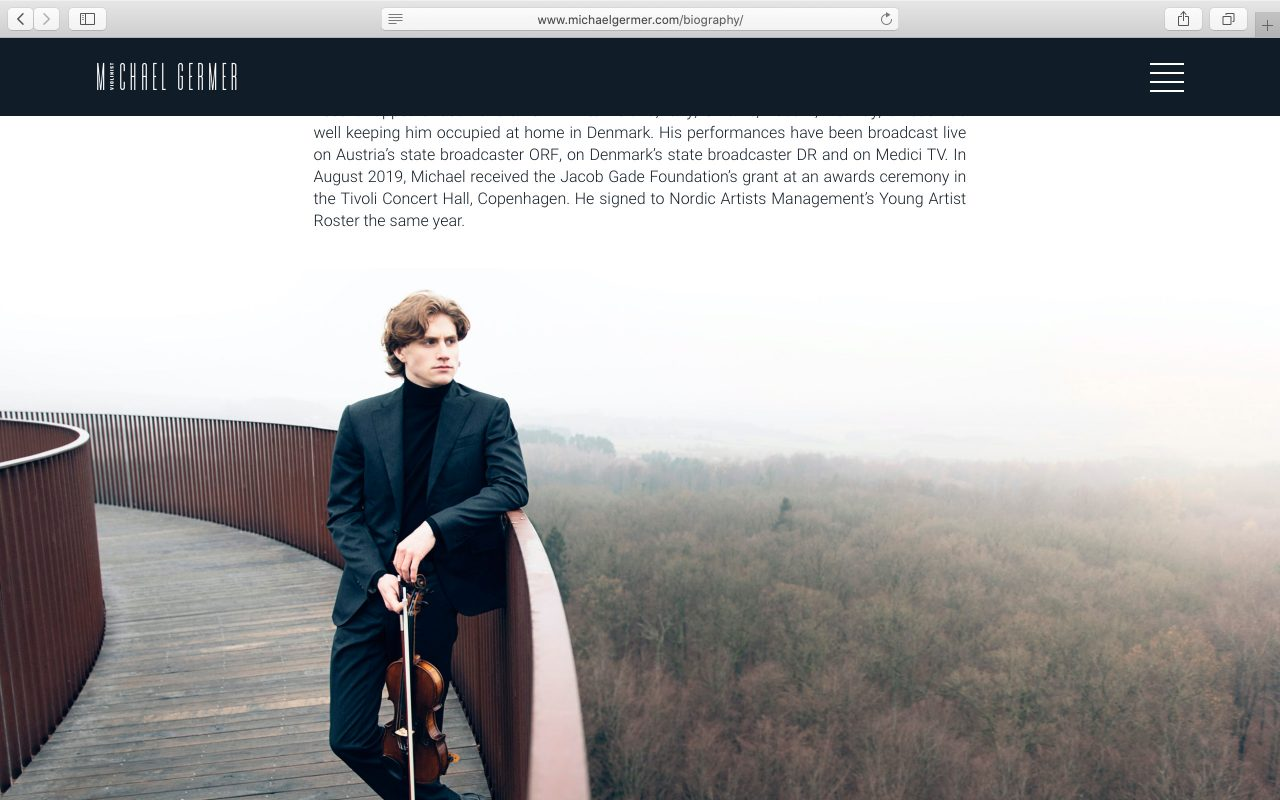 Kilmulis design - Michael Germer - website 08