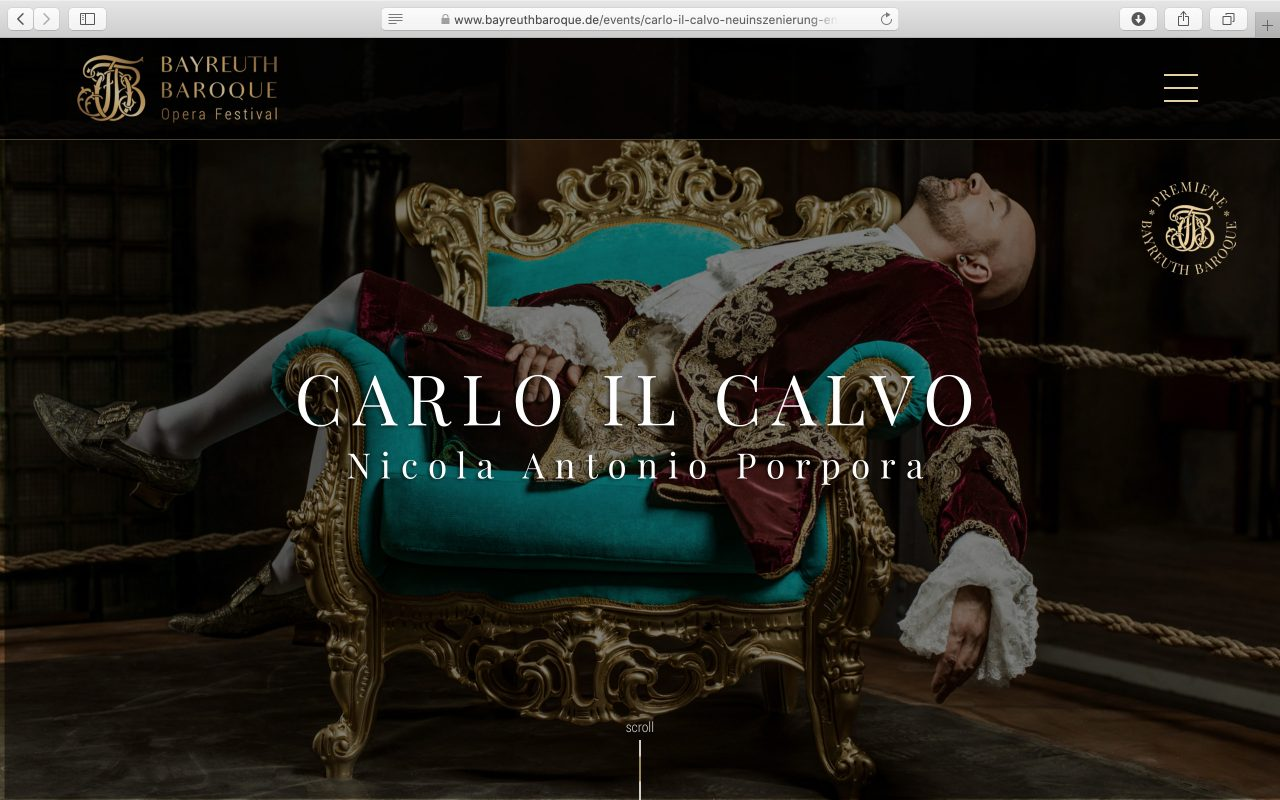 Kilmulis design - Bayreuth Baroque Opera Festival - website 05