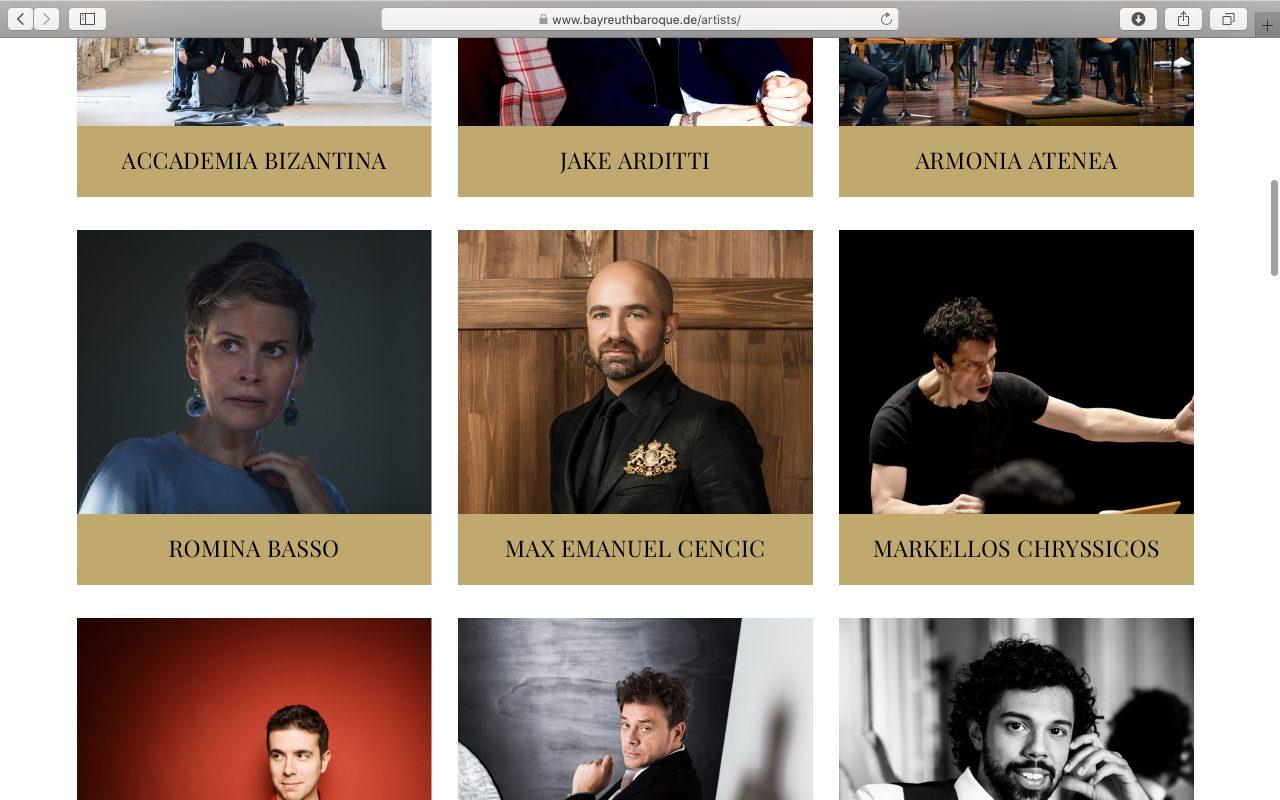 Kilmulis design - Bayreuth Baroque Opera Festival - website 07