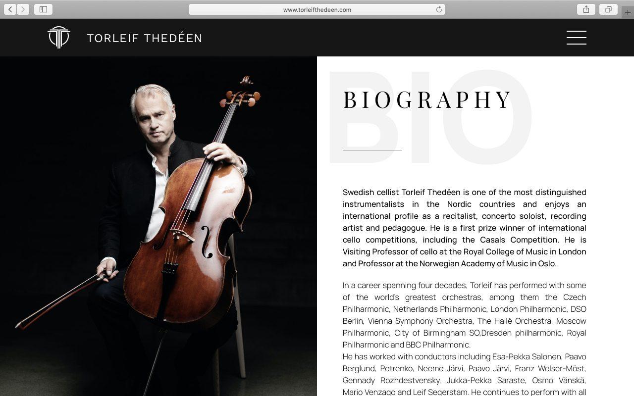 Kilmulis design - Torleif Theeden - website 02