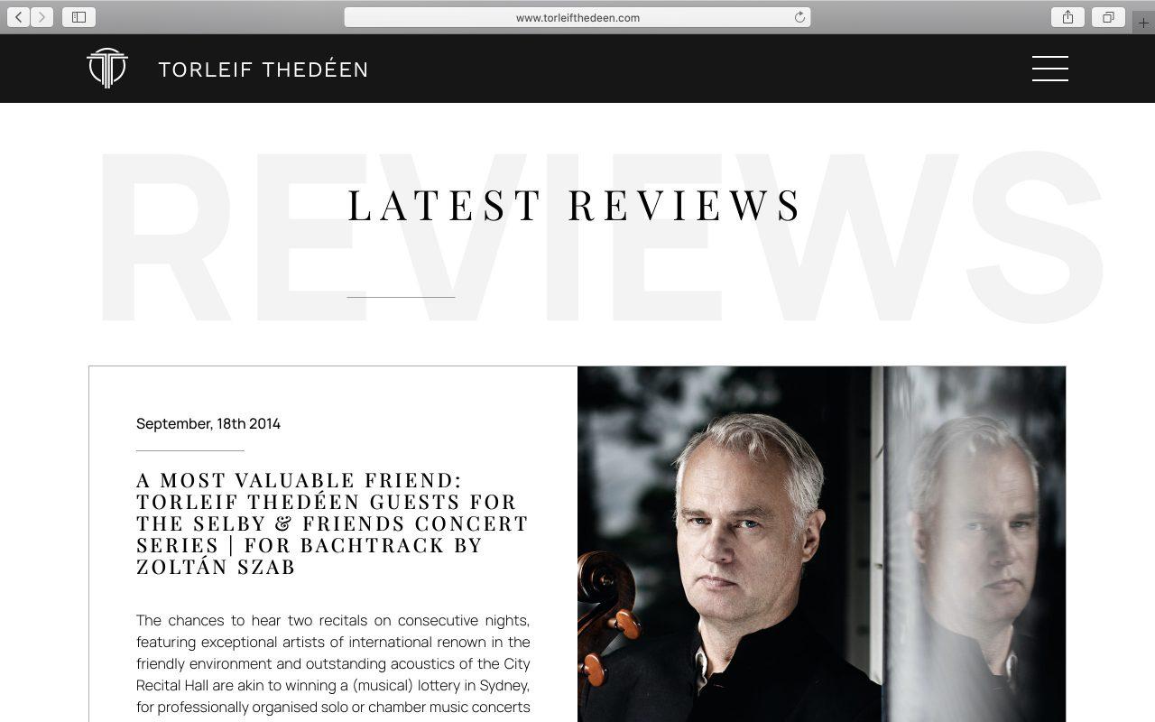 Kilmulis design - Torleif Theeden - website 03