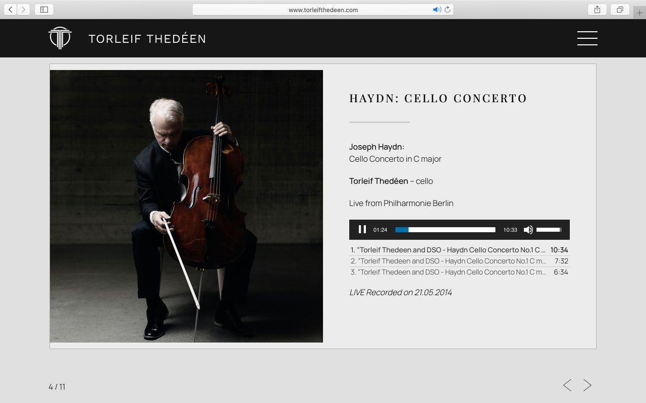 Kilmulis design - Torleif Theeden - website 04