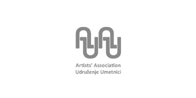 Artists Association