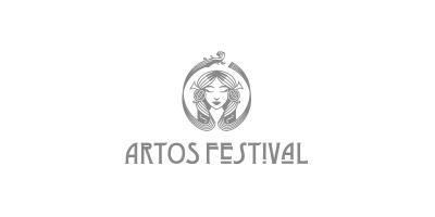 Artos Festival