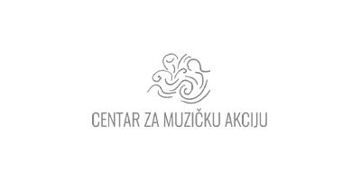 Centar za muzicku akciju