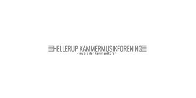 Hellerup Kammermusikforening