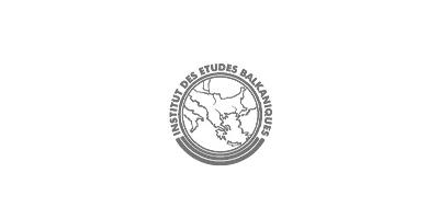 Institut des Etudes Balkaniques