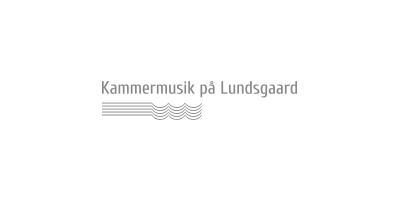 Kammermusik pa Lundsgaard