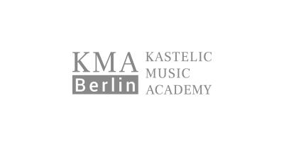 Kastelic Music Academy Berlin