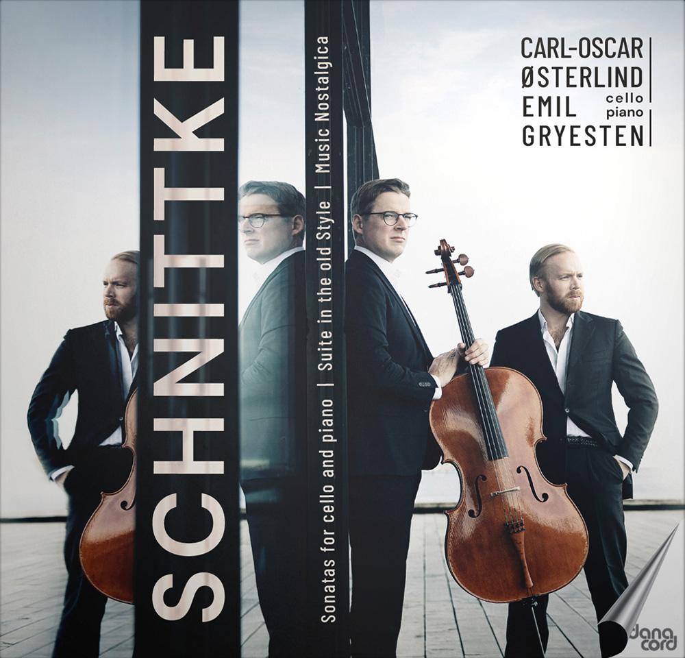 Kilmulis design Carl-Oscar Osterlind and Emil Gryesten cd 03