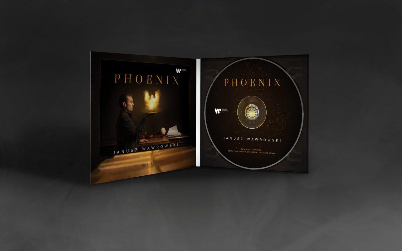 Kilmulis design Janusz Wawrowski cd 03