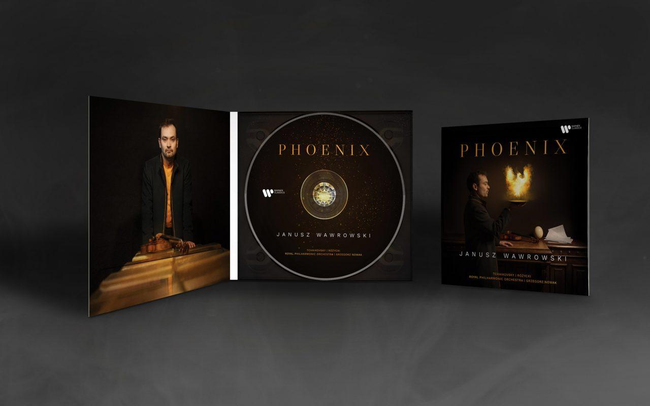 Kilmulis design Janusz Wawrowski cd 07